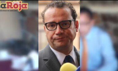 DENUNCIAN ANTE EL CONGRESO ABUSOS LABORALES EN INTERAPAS