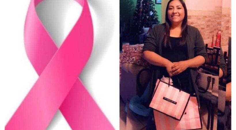 FEMINICIDIO EN EL MUNICIPIO DE MEXQUITIC PROVOCA GRAN CONSTERNACIÓN