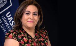 Investigadora de la UASLP recomienda mastografía cada dos años para mujeres mayores de 40 años