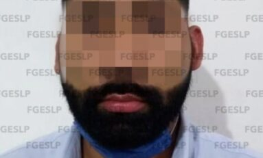 Arrestan a médico del IMSS, se le acusa de violar a una derechohabiente