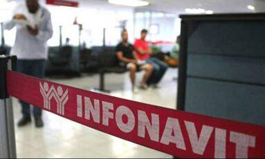 AMLO enviará reforma al Infonavit, habrá créditos sin intermediarios