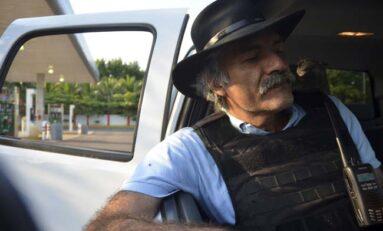 Murió José Manuel Mireles tras ser hospitalizado por COVID-19