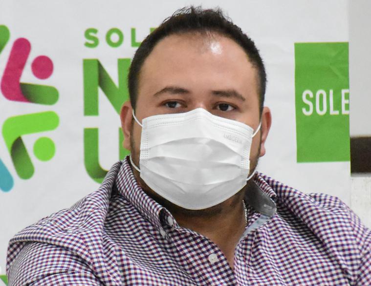 Modificaciones a Ley de Ingresos en Soledad no aumentarán impuestos