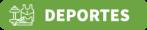 ETIQUETA-DEPORTES.png
