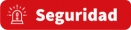 ETIQUETA_SEGURIDAD.png